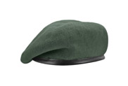 Berets