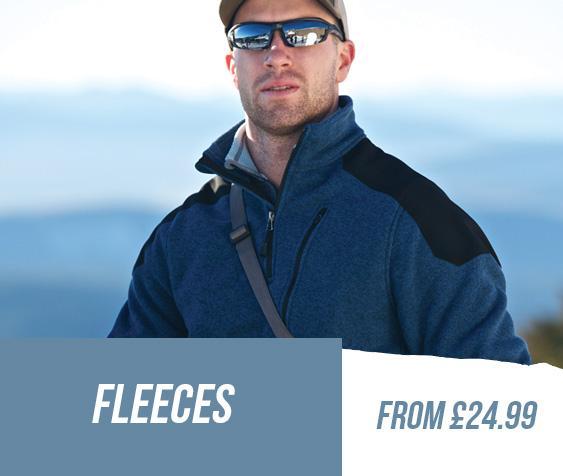 Fleeces