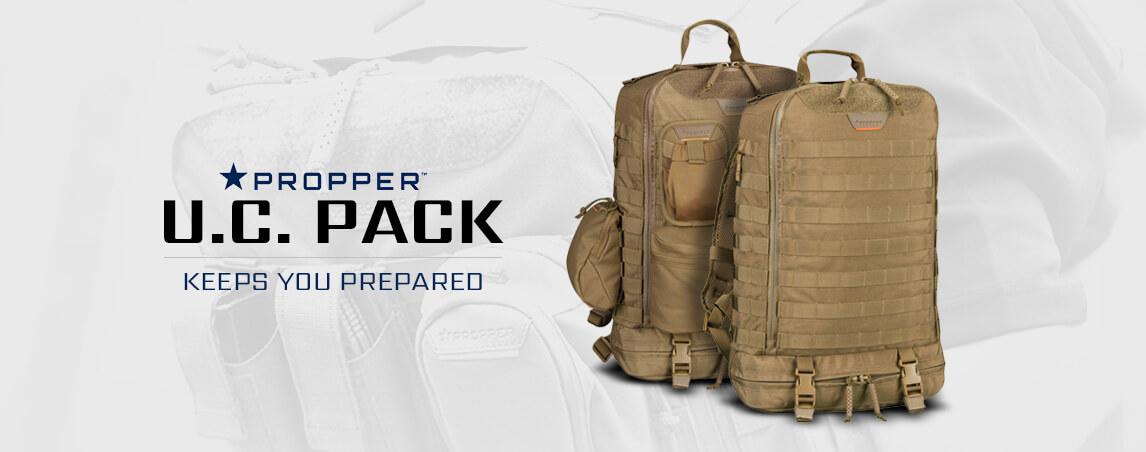 Propper U.C. Pack