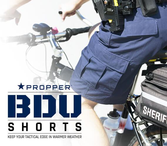 Propper BDU Shorts