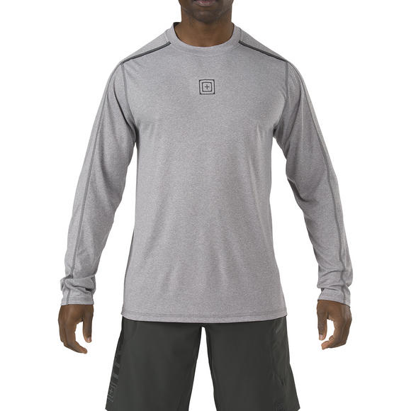 5.11 RECON Triad Long Sleeve Top Storm