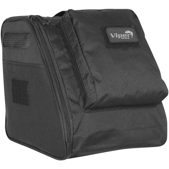 Viper Tactical Boot Bag Black