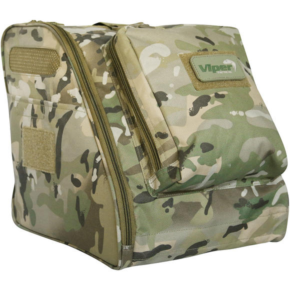 Viper Tactical Boot Bag V-Cam