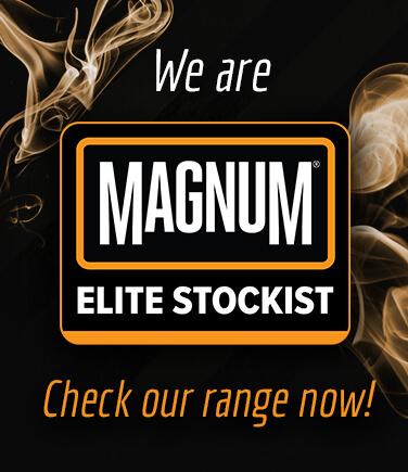 Magnum Elite Stockist