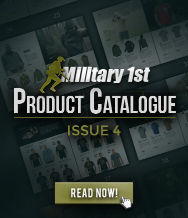 Product Catalogue Issue 4
