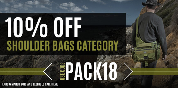 Shoulder Bags Sale