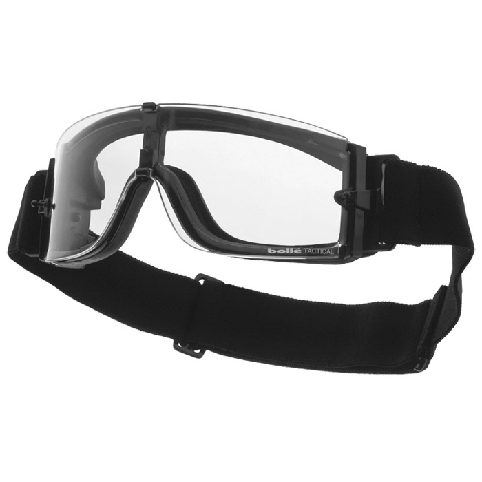 f796290cd2f6a0 Tactical Glasses Amazon   United Nations System Chief Executives ...