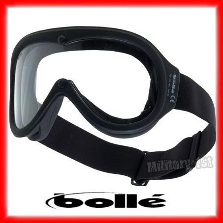 bolle goggles  goggles
