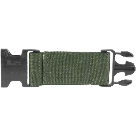 MFH Extension for LC Belt Olive