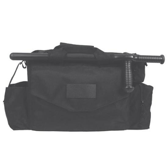MFH Security Bag