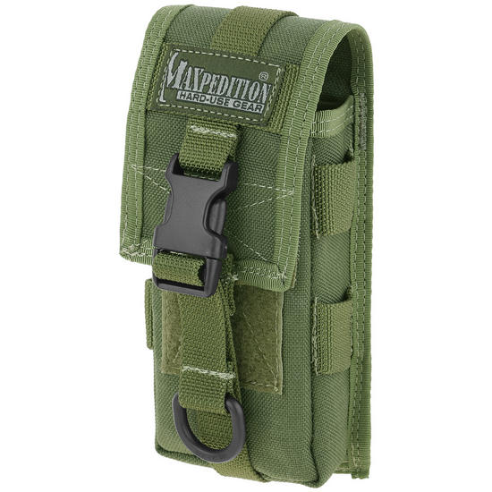 Maxpedition TC-1 Pouch OD Green