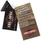 Tru-Spec BDU Combat Trousers MultiCam Thumbnail 3