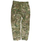 Tru-Spec BDU Combat Trousers MultiCam Thumbnail 1