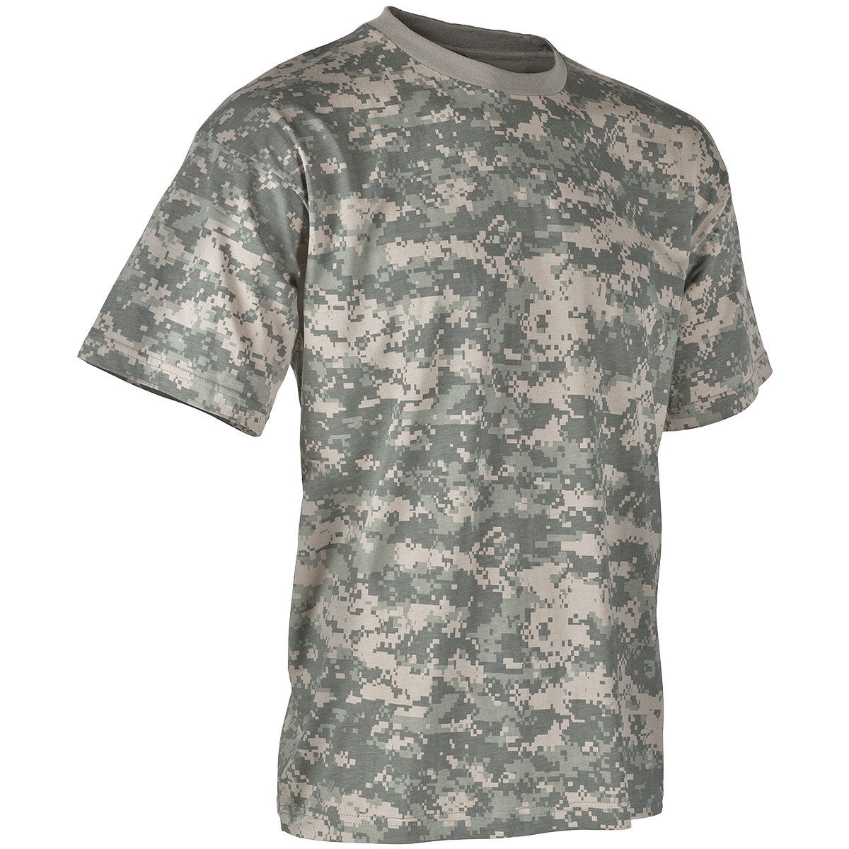 Helikon US Military Top Patrol Army T-Shirt Mens Combat Tee UCP ...