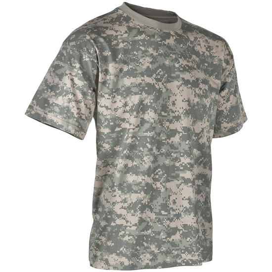 Helikon T-shirt ACU Digital Preview