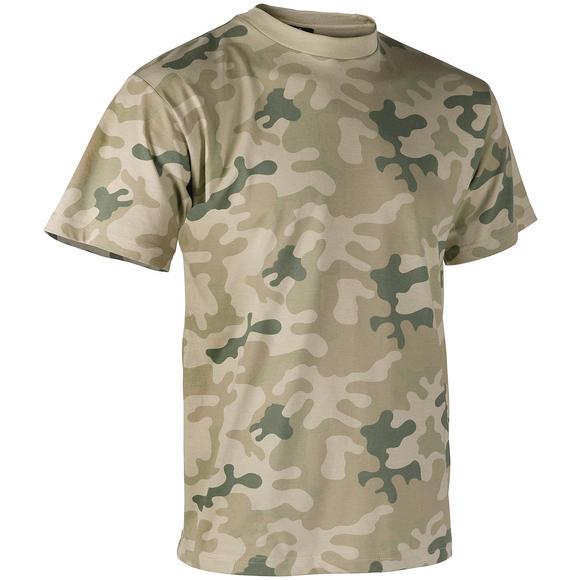 Helikon T-shirt Polish Desert