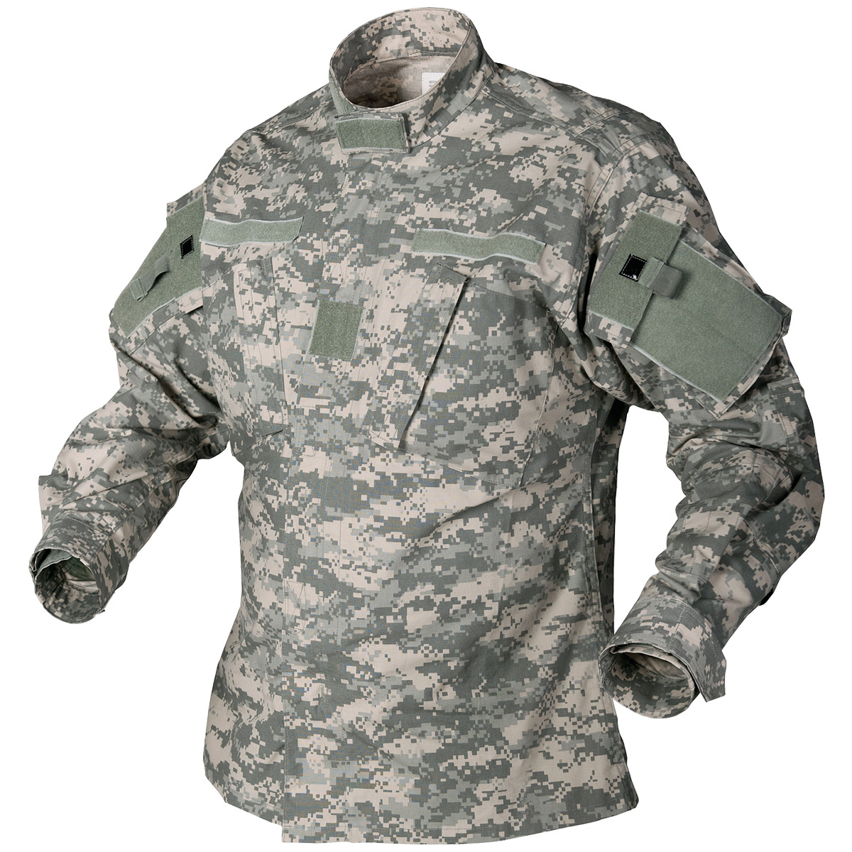 Army Digital Camo Jerseys Army Digital Camo Jerseys
