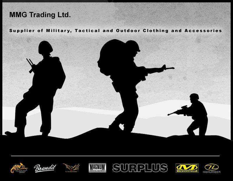 Ag trading group sa panama