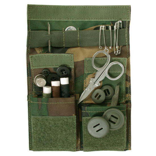 Web-Tex Sol95 Sewing Kit DPM