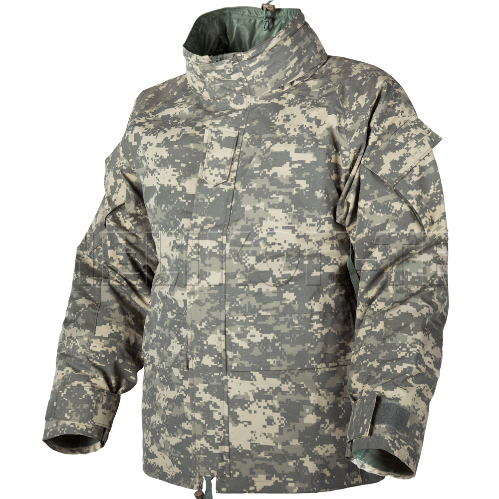 Digital Camouflage Clothing Uk
