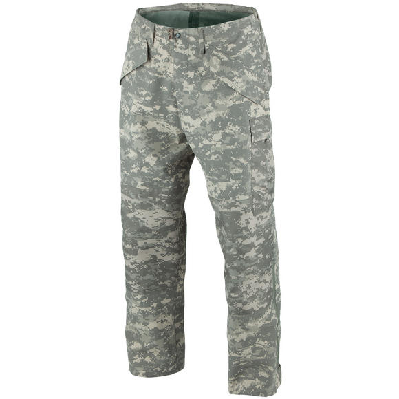 Helikon ECWCS Trousers Generation II ACU Digital