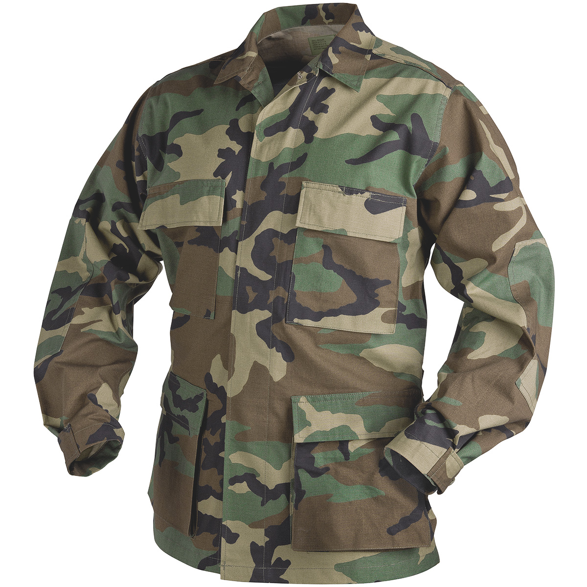 army military uniform I think the bruneian army is using the same pattern as us, as seen from this picture if the pattern is the same, then we got it first when we were sent over to train with them, i had the digital pattern and they were still using british dpm personnel deployed to afghanistan as part of isaf were issued a desert camouflage variant.