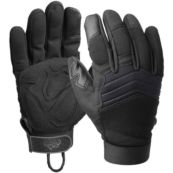 Helikon USM Tactical Gloves