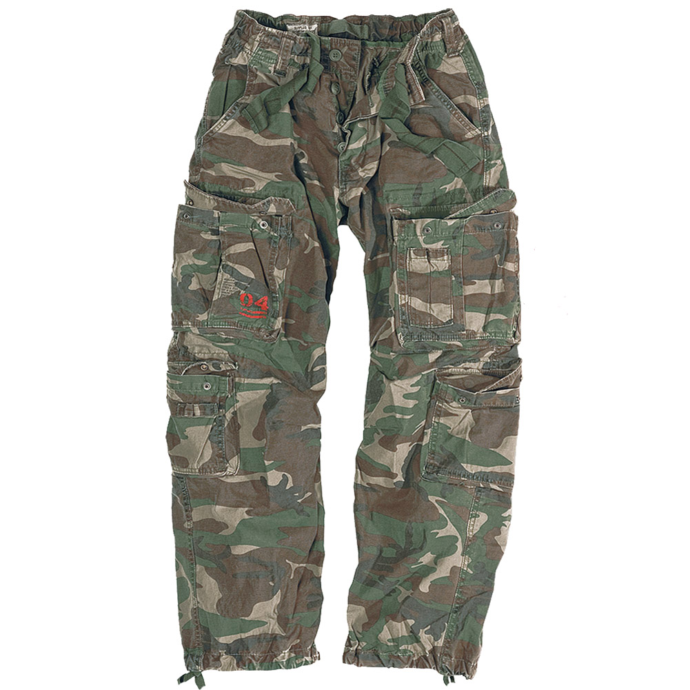 Find great deals on eBay for baggy combat trousers and mens baggy combat trousers. Shop with confidence.