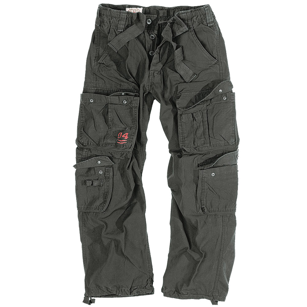 Dockers pants at Kohl's - Shop our full selection of Dockers clothing, including these men's Dockers Comfort Cargo Classic-Fit Flat-Front Cargo Pants, at Kohl's. Sponsored Links Outside companies pay to advertise via these links when specific phrases and words are searched.
