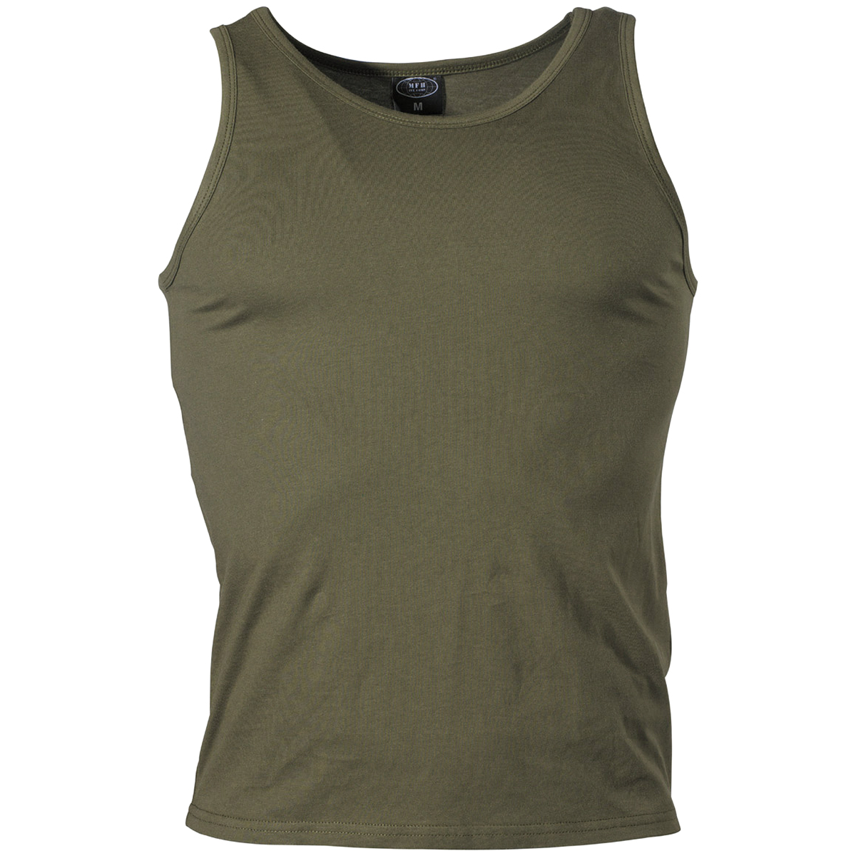 Find great deals on eBay for us army vest. Shop with confidence.