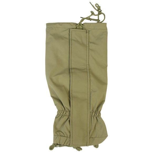 Mil-Tec Walking Gaiters Olive