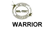 Mil-Tec Warrior