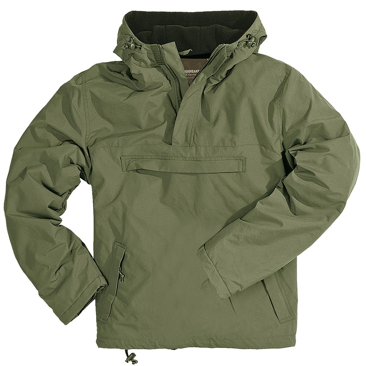 Womens Windbreaker Jackets With Hood