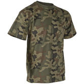 Helikon T-shirt Polish Woodland