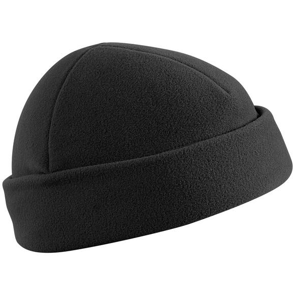 Helikon Watch Cap Black