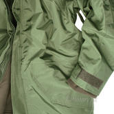 Mil-Tec ECWCS Jacket with Fleece Olive Thumbnail 5