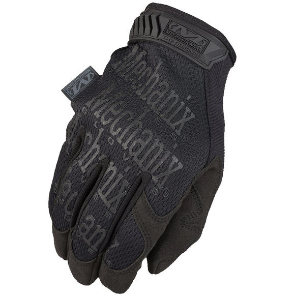 Mechanix Wear The Original Gloves Covert