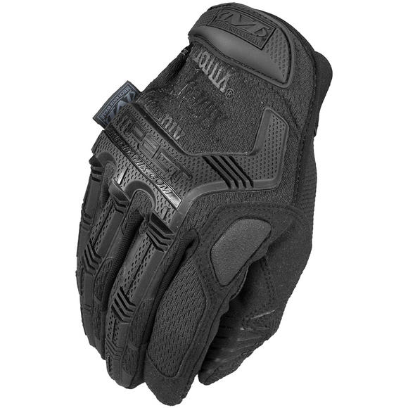 Mechanix Wear M-Pact Gloves Covert