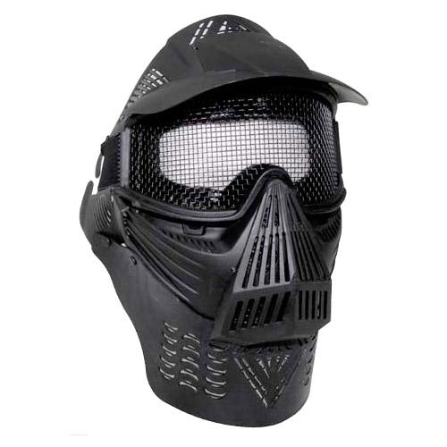 Las máscaras para la persona para la desaparición de los granos