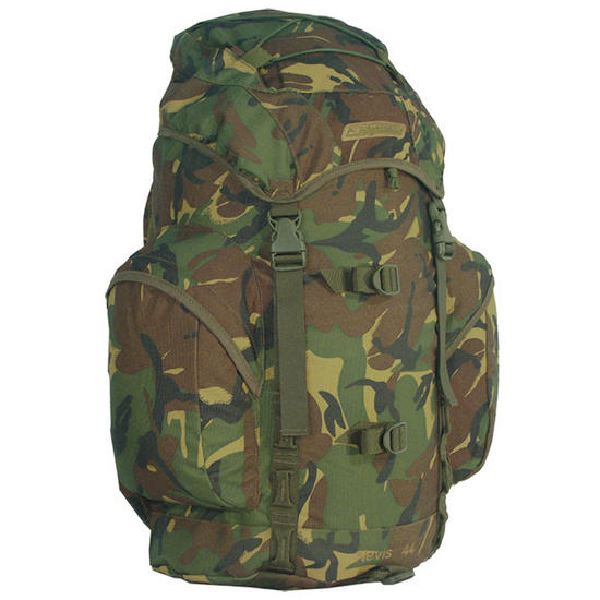 Pro-Force New Forces Rucksack 44L DPM