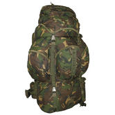 Pro-Force New Forces Rucksack 88L DPM