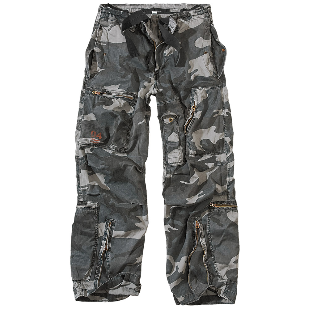 Find great deals on eBay for camo cargo pants. Shop with confidence.
