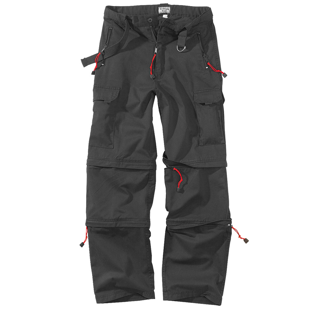 Trek up that tough trail in premium hiking pants from DICK'S Sporting Goods. Browse durable and comfortable camping pants in sizes for men, women and kids.