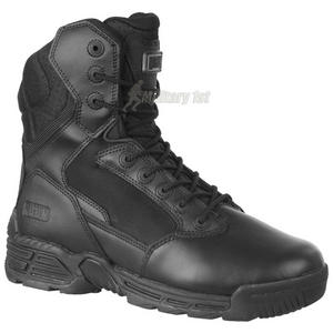 Magnum Stealth Force 8.0 Boots Black