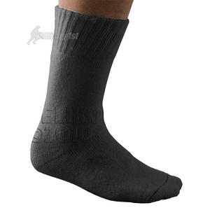 Helikon Norwegian Army Socks Black
