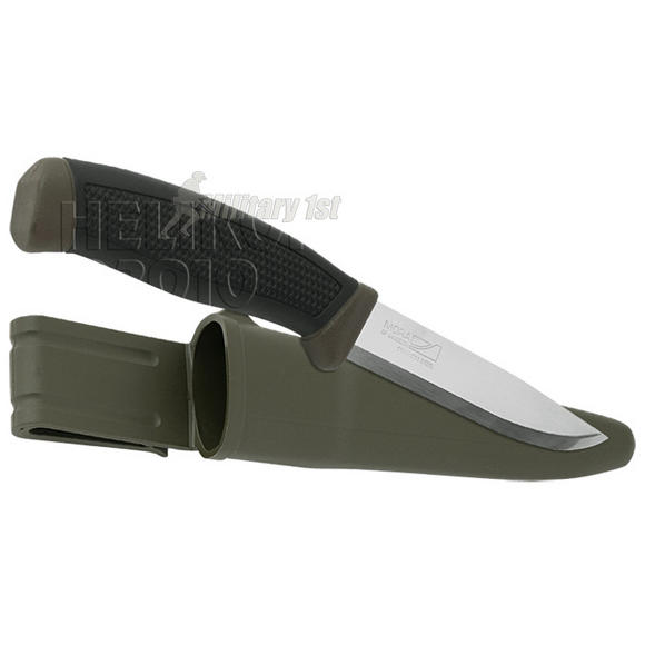 Mora of Sweden Knife 860 MG