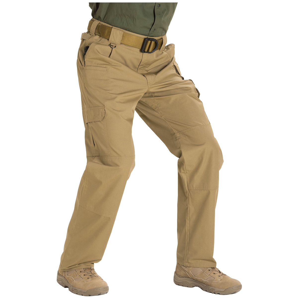 5.11 Taclite Pro Pants Coyote Brown 5.11 Taclite Pro Pants Coyote Brown