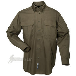 5.11 Tactical Shirt Tundra