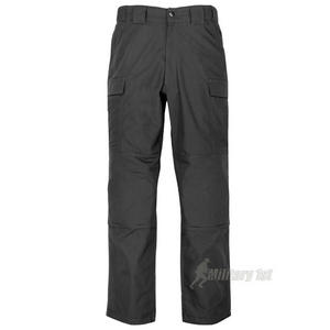5.11 TDU Pants Black