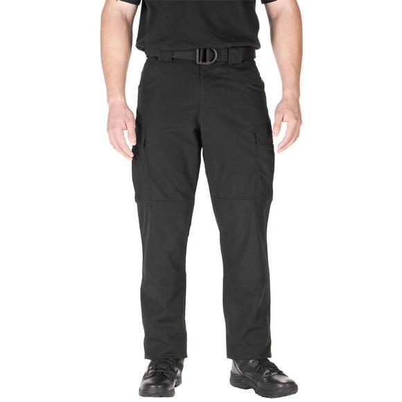 5.11 TDU Pants Black